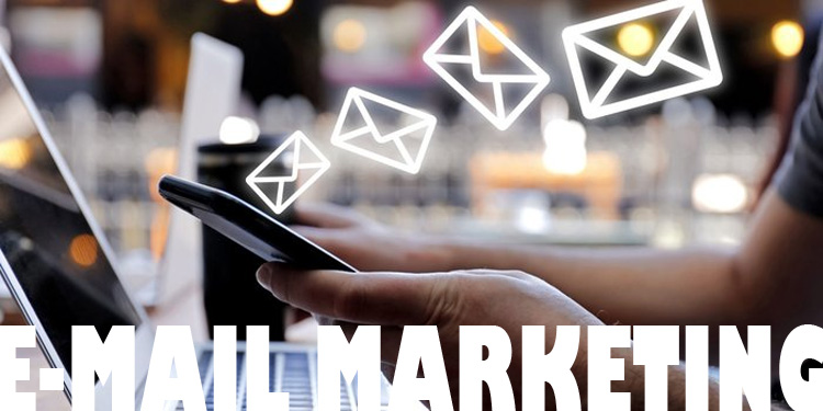 Importance of Email Marketing to Small Businesses