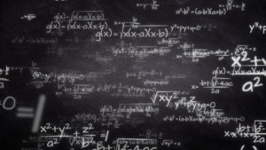 Mathematics Analysis In Business Courses Starts With A Good Understanding Of Algebra