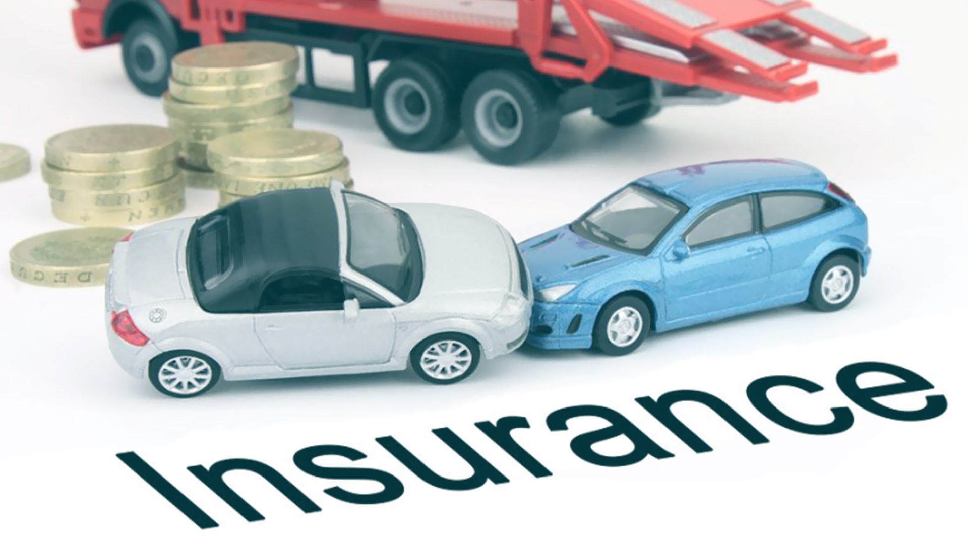 Read The Risks Involved While Driving A Car Which Has An Expired Policy Or Is Uninsured