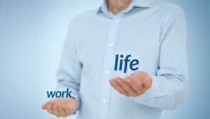 Internet Marketing - Finding Balance Between the Old and the New