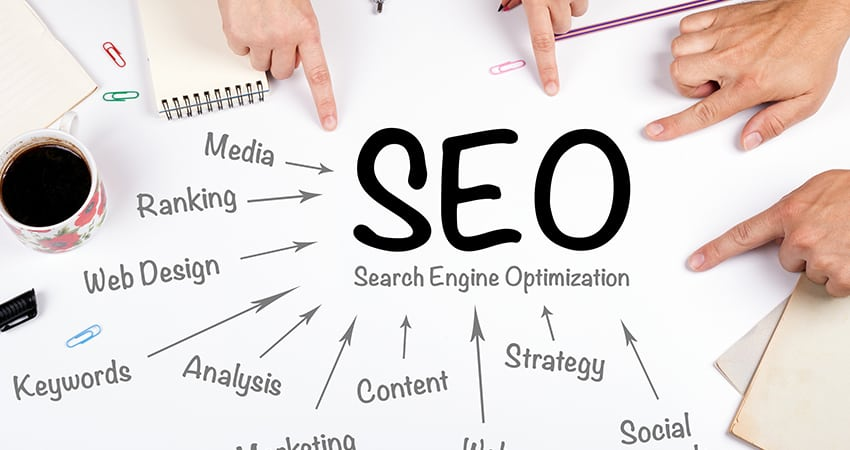 The Importance Of Quality Content In SEO And Internet Marketing