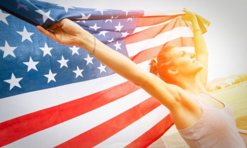 5 Tips for Overcoming the US Market