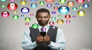 How Are Mobile Devices Changing The Small Business Marketing Scenario?