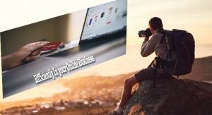 5 Recommendations For Working with Photographs And Photos Efficiently In your Online Business