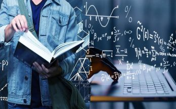 Mathematics School Business Technology Career Coaching