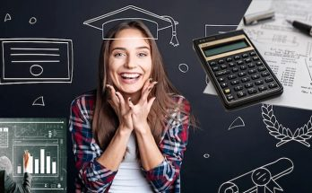 Study Tips on how to Build Your Math Dream Enterprise With These On-line Entrepreneur Courses