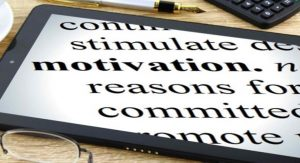 Learn How to Get Money Motivated