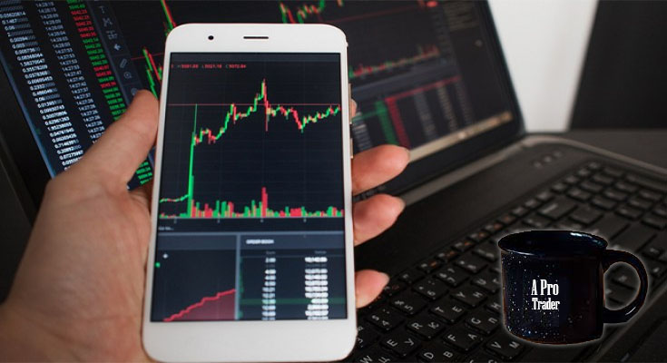 Setting Up Your Goal Like A Pro Trader